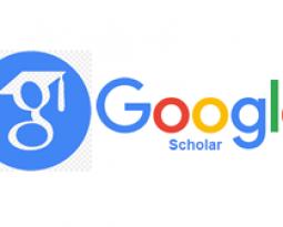 Google Scholars